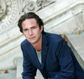 2003.09.23  London Photocall for P.O.W.