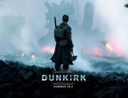 Dunkirk Premieres & Events - James confirmed to attend the London World Premiere