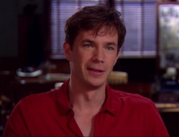 Five EPK Interviews with James D'Arcy from Agent Carter