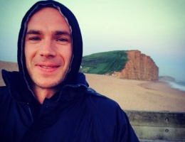 The Independent article on Broadchurch series 2