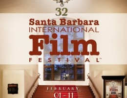 Chicken/Egg premiere at Santa Barbara IFF